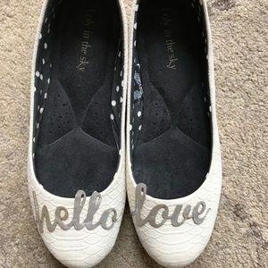 a0e6a5fb47 Women Bridal Shoes on Poshmark